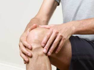 hommikune valu kate liigestes sormevalu artriidi ravi