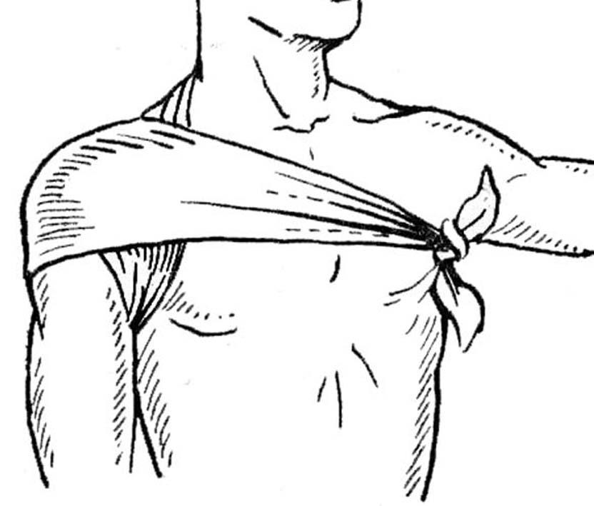 hurt vanni sormega kui ravi valus ola liigese voi lihaste