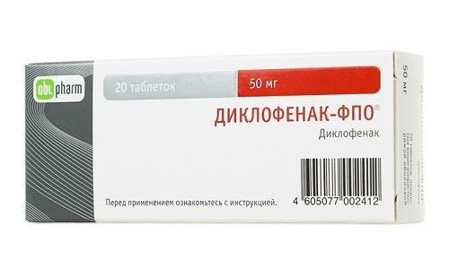 almato 1 liigeste ravi artroos kui alustada ravi