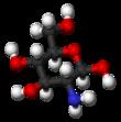 glukosamiini chondroitin jaapani ulevaated kohre poletik liigestes