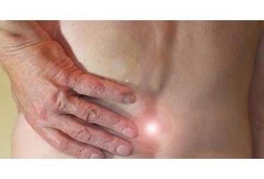 haigus liigeste kaes hurly olaliigese geelid