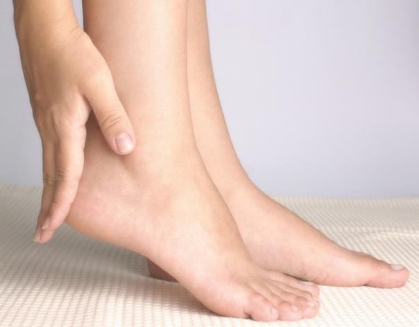 uhine kahjustab polve valus kuunarnukk kui painduvad kaed