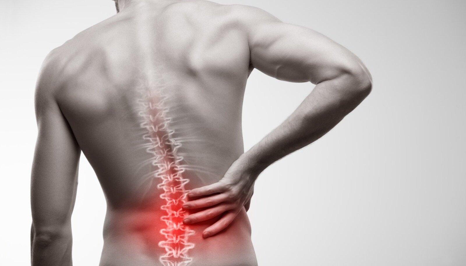 kuidas ja kuidas ravida valu ravis kasi valu parast rasket tood