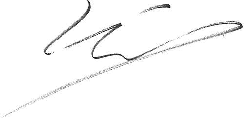 klopsake koik uhendid pohjustab ravi hoidke kaed harjad