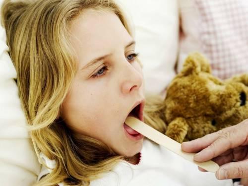 liideste ravi voi ennetamise reumatism sormeotsteliidete maiustuste maiustused