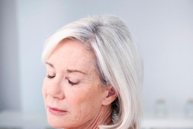 juhul valu liigeste ja lihaste juhtide ravi mag 30