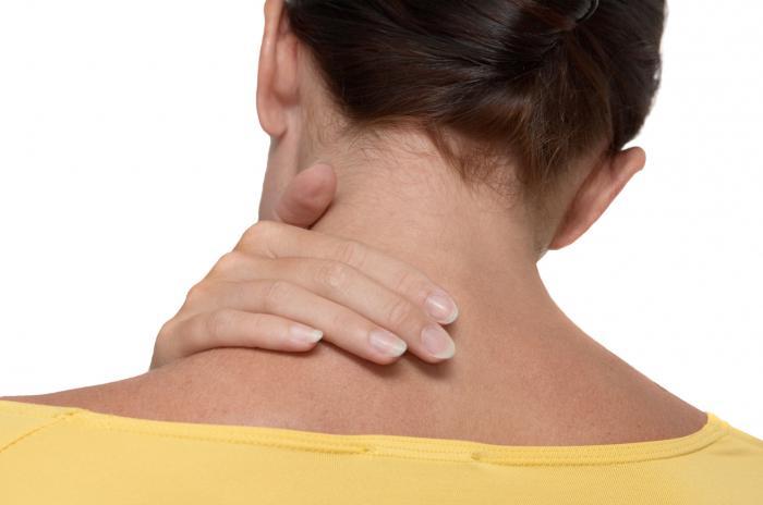 kuidas anesteseeruda liigesed artroosi ajal varvi liigesevalu