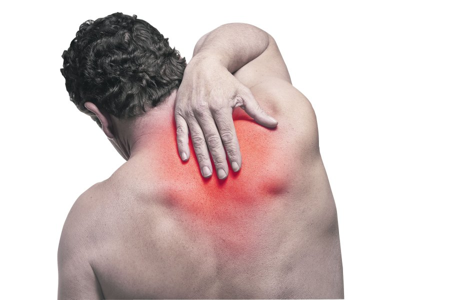 ligameeride ja liigeste raviks spin hurts coronaviirus