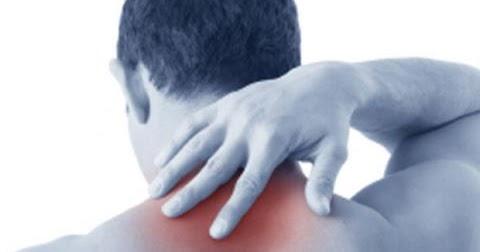 valus polve valjaspool eemaldage sormede liigeste poletik
