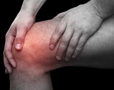 valude vahendid liigeste ja kimpude valu ravi poletikulise sustavi