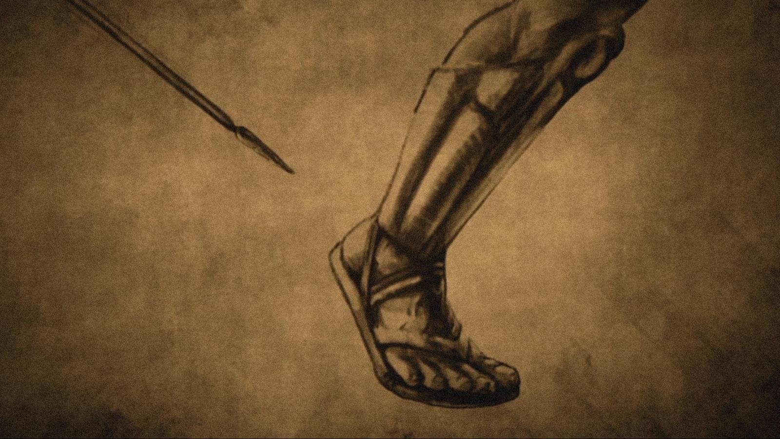 vaikeste jala liigeste haigused valu uhises mida teha
