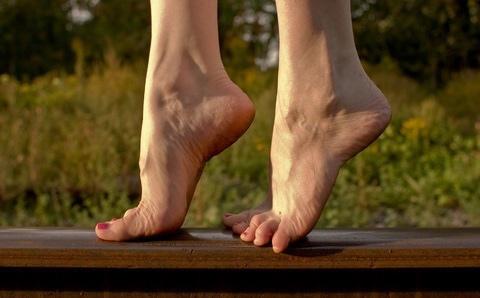 arthroosi jalgade ravi koos kase lehtedega