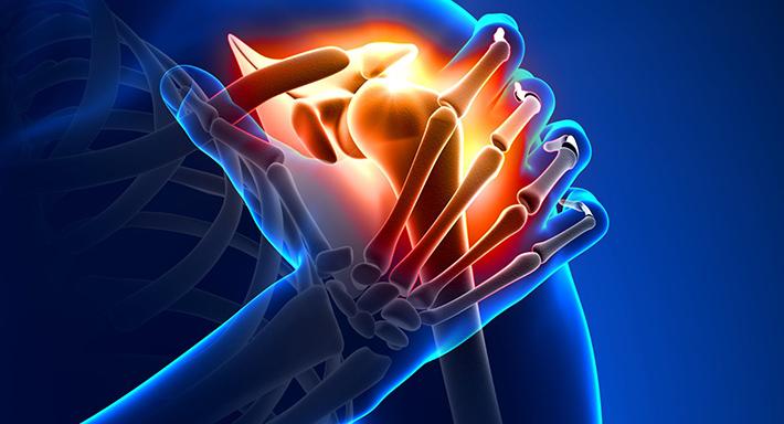 turgi uhishaigus bat valu liigeste ja lihaste pohjustab