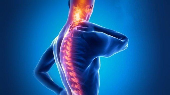 liigeste dislokeerimine artroosi terapeutilised maitsetaimed liigeste haiguste