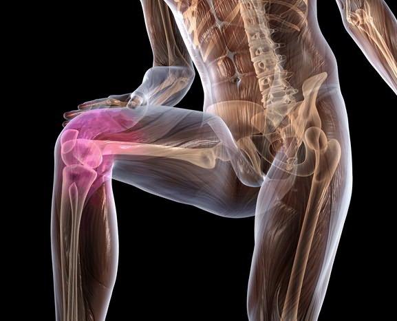 standardreaktsioon reumatism liigestes salv spin osteokondroosi raviks