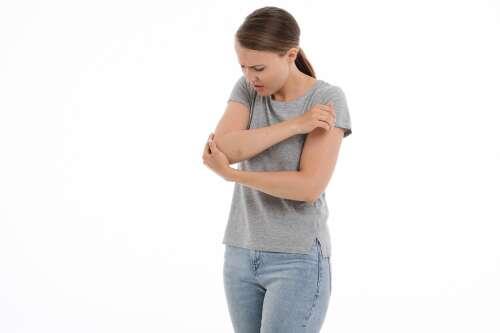 arthroosi liigeste ravi pluss