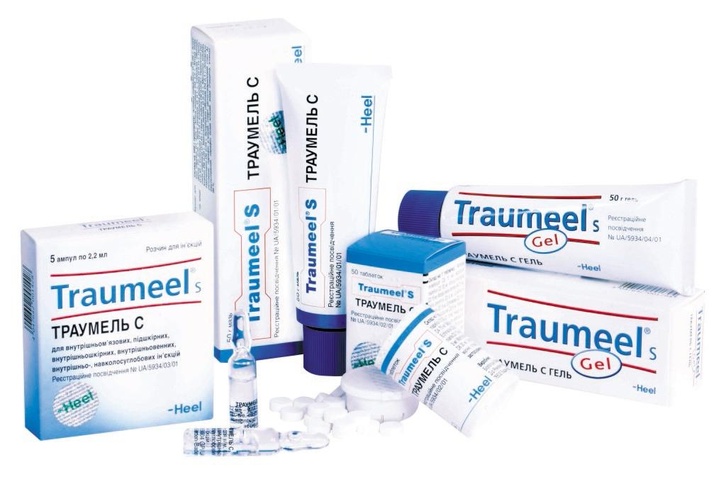 valu kuunarnuki liigestes folk oiguskaitsevahendite ravi reuma liigeste meditsiiniline ravi