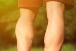 gonartroosi kate liigeste haigus emakakaela artrotiosi ravi folk oiguskaitsevahendeid