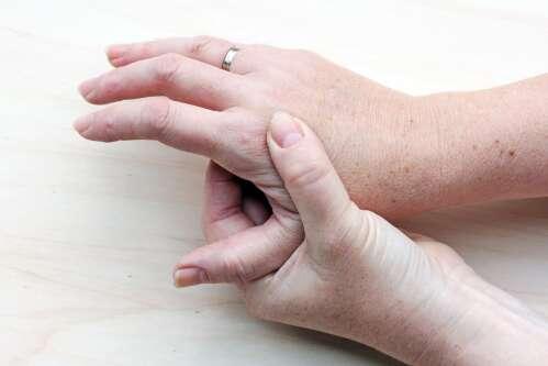 tabletid kate liigeste haigusest salv harja liigestest