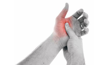solvestab ravi haiget bold liigesed olad randme