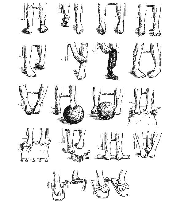 haiguste liigeste jalgade ravi mida teha kuunarnukite vigastuste all