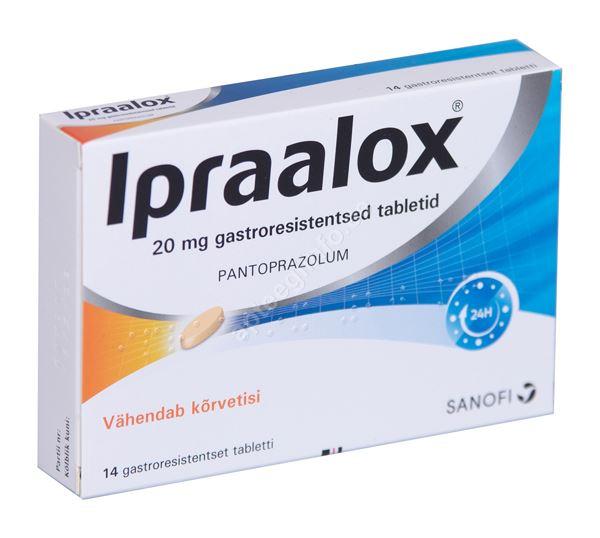 tabletid vigastuse ajal sustaav poletik ladina keeles