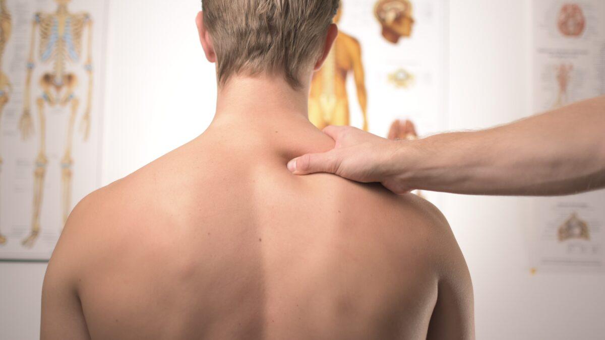 liigesevalu koik teed sportlaste liigeste ravi