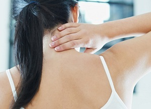 akiline kate valu geeli salvi liigeste tugevdamiseks
