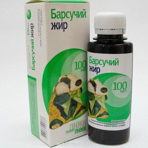 puha polve perioodiliselt retsept selleriga liigeste raviks