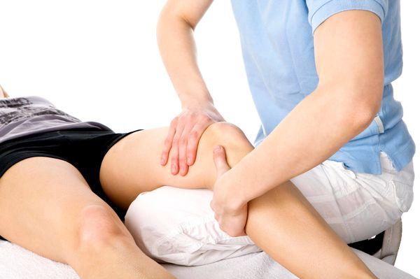 kislovodski liigeste ravi toetab turse valu