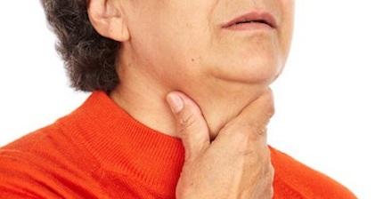 osteokondroos geeli ravi abi kuidas kaotada kaaluvaigud