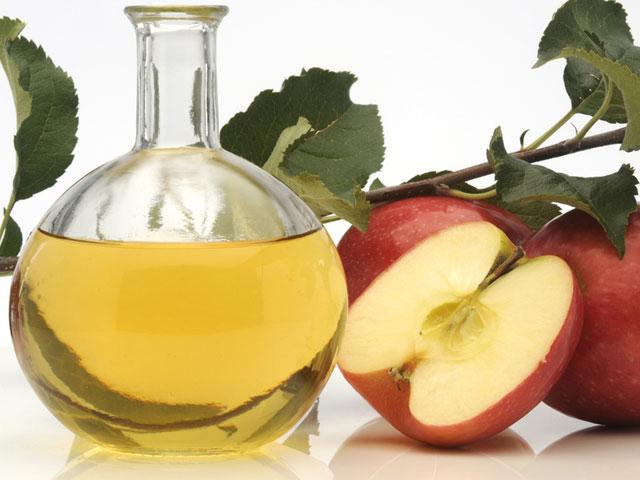 liigeste oliivioli ravi