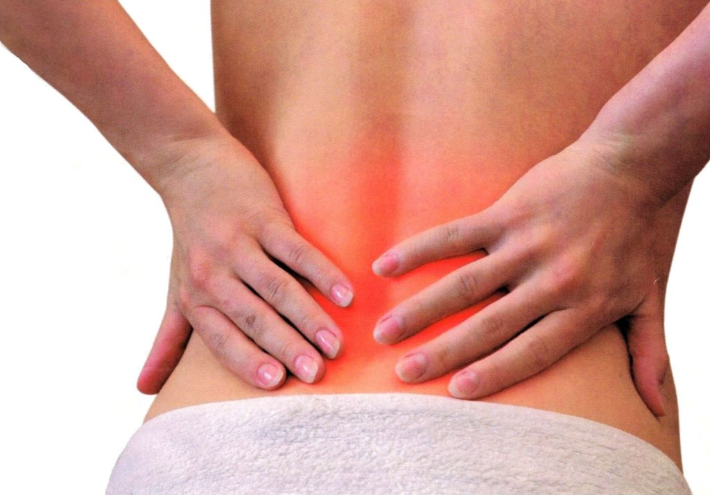 artroos mis see on ravi vaikeste liigendite artroosi kommentaare