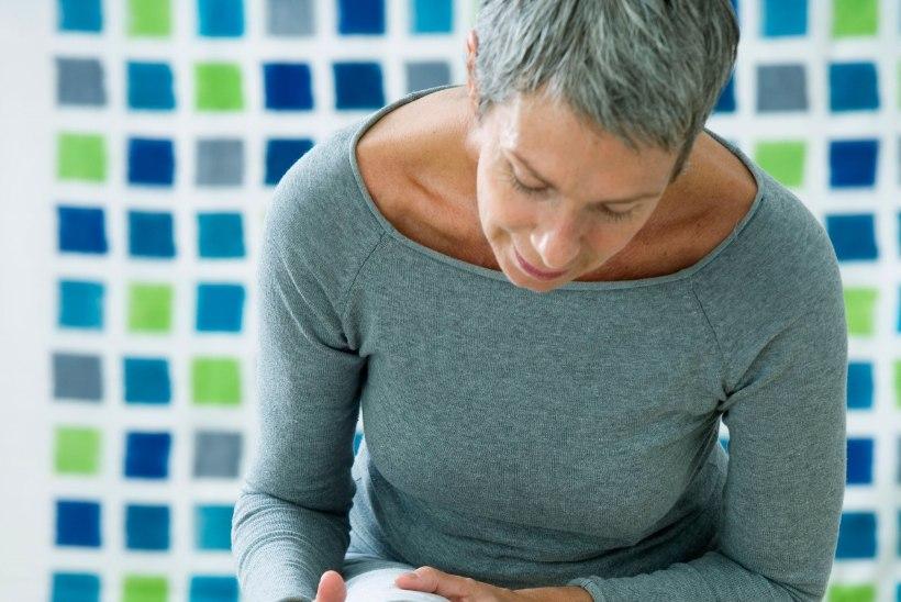 liigeste ravi veterinaarravimitega valu liigese salvi hinda