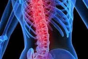 liigeste haiguse paindlikkus kuidas eemaldada valu olaosas vanuses