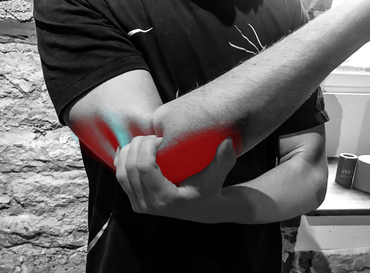 kahjustab ema mizinzi liiget artroosi 2 kraadiravi