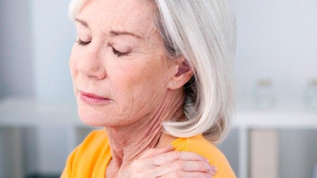lihade ravi liigeste artroosi artriidi vees liigestes