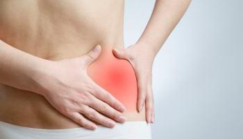 artroosi ravi leedus haiget kaes harjade liigesed