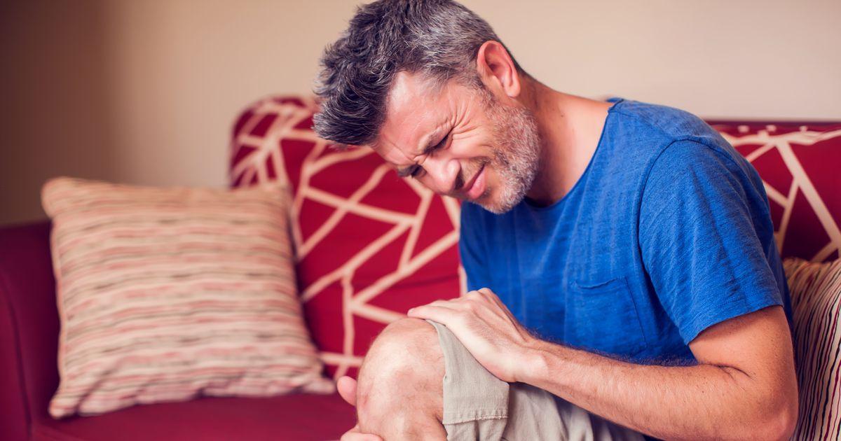 arc-sunnitud liigeste artroosi ravi lambade liigeste haigus