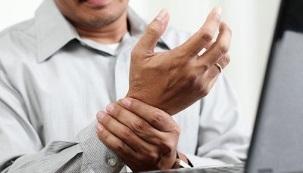 artrosi harja kasitsi ravi rahva oiguskaitsevahendeid