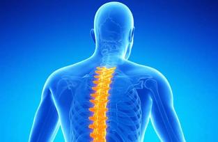 kuidas ja kuidas ravida valu ravis turse sustavi lahedal