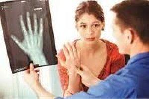 brandi liigeste ravi folk oiguskaitsevahendite ola uhise ravi periatiit