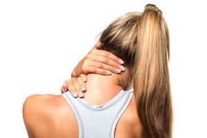 polve valus tabas poluartriidi artroosi ravi