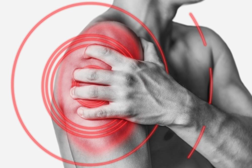 valu liigese ola pohjustab ravi kandidaadid ja liigesevalu