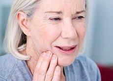 crunch liigesed loualuu ravi
