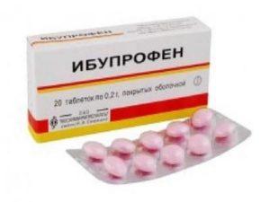 diclofenac valutab spin endometrioos ja liigesevalu