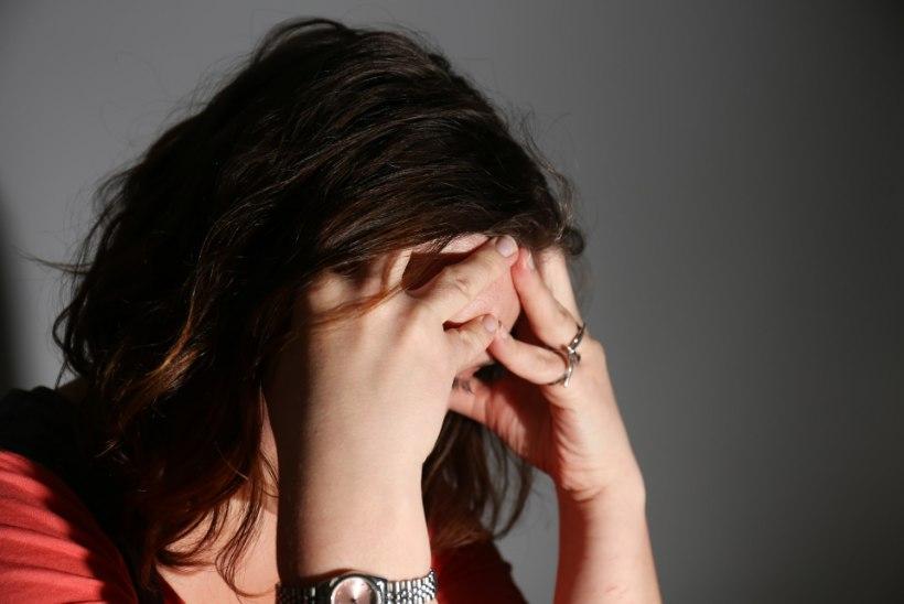 valu olaliigendites kuidas valu eemaldada