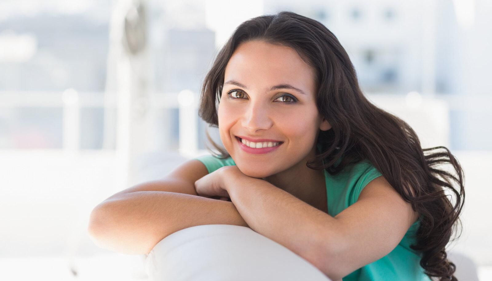 vaimuliigendid pohjustavad ravi istudes polve valus
