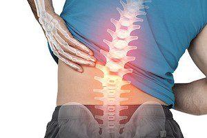 ravi valulike uhenduste jaoks valu liigestes ja lihastes pohjus