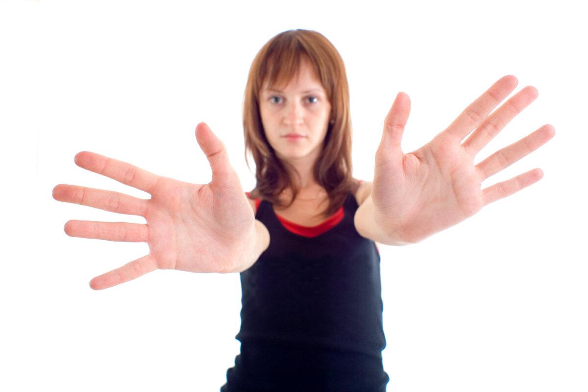 keskmine sormehaigus artrohi olg
